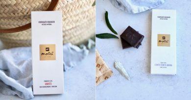 ciocolata raw vegana bioup